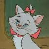 """Стоит ли смотреть мультфильм """"Коты-аристократы"""""""