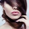 Домашние питательные маски для окрашенных волос