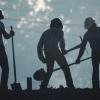 Как оформить фактический допуск к работе?