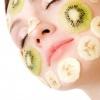 Питательные домашние маски для лица