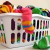 Химчистка на дому: выводим сложные пятна
