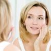 Маски для кожи лица после 40 лет