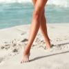 7 правил для профилактики варикозного расширения вен