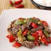 Как приготовить пикантное мясо по-азиатски