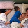 Почему нельзя фотографировать спящих