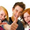 Как сформировать готовность к семейной жизни у старших подростков