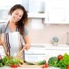 7 полезных диетических ужинов