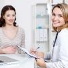 Как уменьшить боль во время менструации