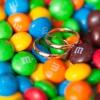 Как выбрать цвет для свадьбы - модные советы
