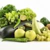 Как просто похудеть, употребляя продукты зеленого цвета