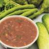 Как приготовить икру из овощей