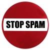 Как бороться со спамом в электронной почте