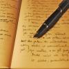 Фигуры речи: определения и примеры