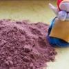 Как использовать полезные свойства льняной муки для похудения