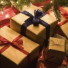 Что подарить друзьям на новогодней вечеринке