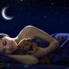 Как сон помогает похудеть