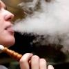 Чем вредны курительные смеси