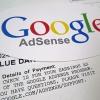 Как заработать с adsense