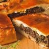 Пирог по-татарски. Вкусно и просто