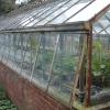 Садовые теплицы: виды, особенности, применение