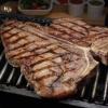 Как правильно приготовить настоящий стейк