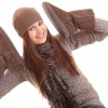 Как выбрать качественную зимнюю обувь