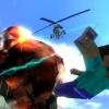 Как сделать в Майнкрафт взрывное зелье