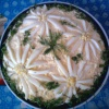 "Салат ""Курица с ананасами"" - рецепт"