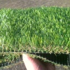 Что такое искусственная трава