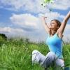Как создать счастье