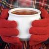Что делать, если отморозил пальцы рук