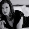 Дженнифер Тилли – звезда покера и Голливуда