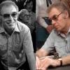 Чемпионы мира по покеру: Хэл Фаулер