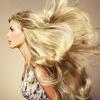 Как быстро отрастить красивые длинные волосы
