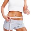 Как похудеть на 5 кг за 5 дней: диета