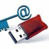 Как добавить ЭЦП в Outlook