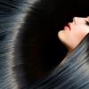 Кератиновое выпрямление волос в домашних условиях