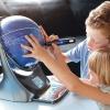 Лучшие интерактивные глобусы