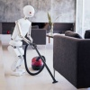 Робот уборщик: мечта или реальность