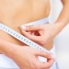 Какие таблетки для похудения наиболее эффективны