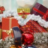 Какими должны быть подарки на Новый год 2015