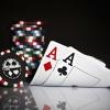 Как стать успешным игроком в покер