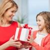 Что подарить малышу