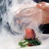 Секреты молекулярной кухни
