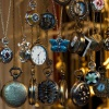 Как выбрать наручные часы, чтобы они стали приносить удачу