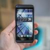 Как сделать скриншот экрана на мобильных устройствах