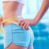 Как похудеть на 10 кг за неделю: диета 6 лепестков