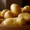Как правильно выбрать картофель в магазине