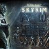 Коды для Skyrim