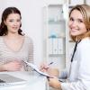 Лучший гинеколог. Как найти хорошего врача